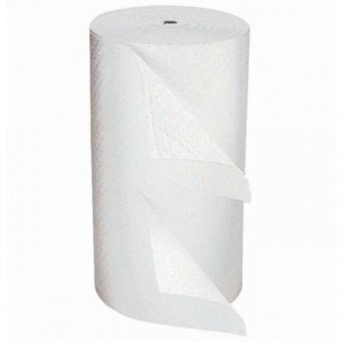 Stat-Mat absorbent roll - heavy - flammable liquids