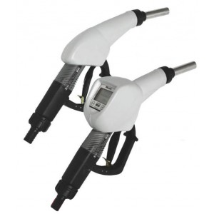 Automatic nozzle for AdBlue mod. SB 325 with Break-Away system
