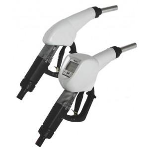 Pistola di erogazione automatica per AdBlue mod. SB325