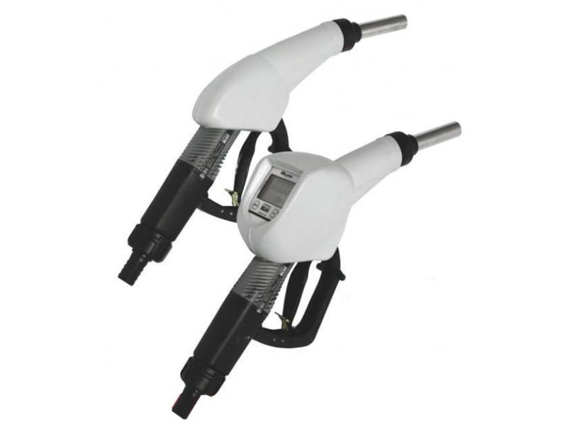Pistola automatica mod. SB325