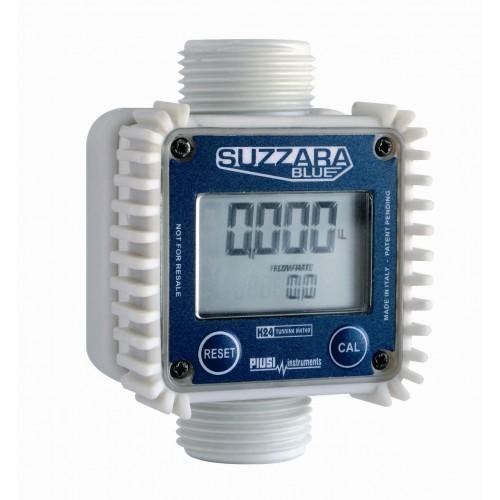 Contalitri digitale a turbina per AdBlue mod. K24