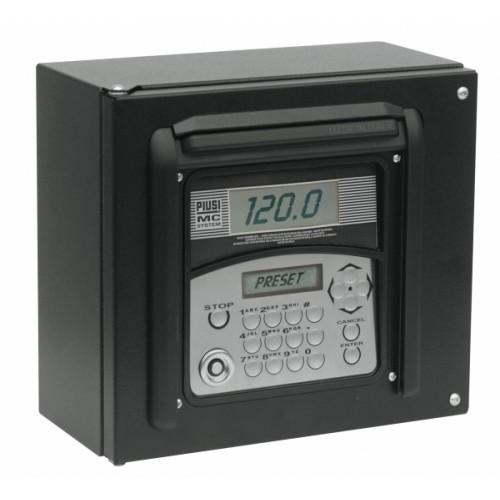 Distributore mod. SS 70 - K44