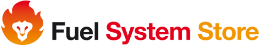 Fuel System Store